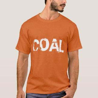 Coal T-Shirt