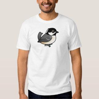 Coal Tit T Shirts