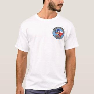 Coast Guard Air Station Houston T-Shirt