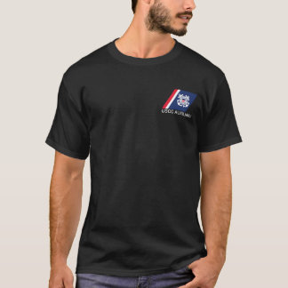 Coast Guard Auxiliary T-Shirt