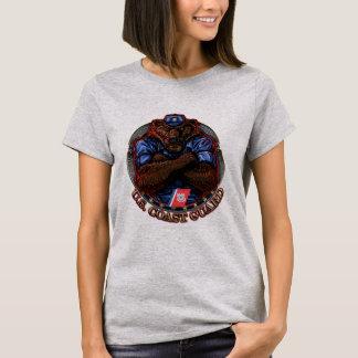 Coast Guard Kodiak T-Shirt