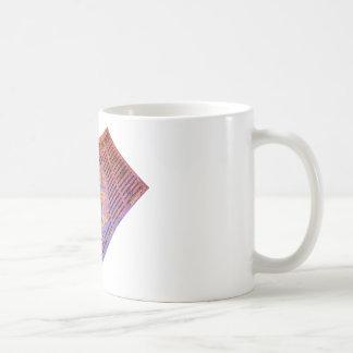 Coast Hwy 101 Mug