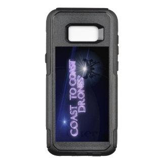 Coast Phone Case 2