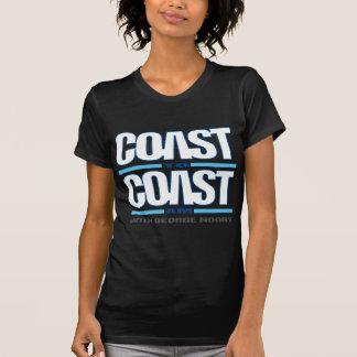 Coast To Coast AM T-Shirt
