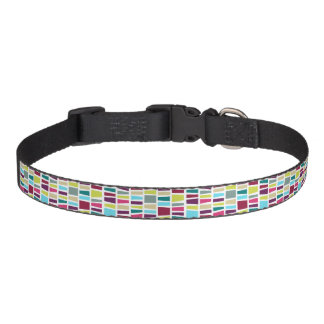 Coastal Africa Pet Collars