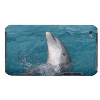 Coastal Bottlenose Dolphin Case-Mate iPod Touch Case