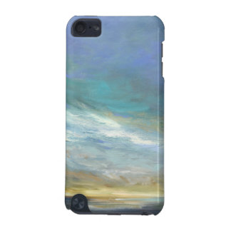 Coastal Clouds iPod Touch (5th Generation) Cases