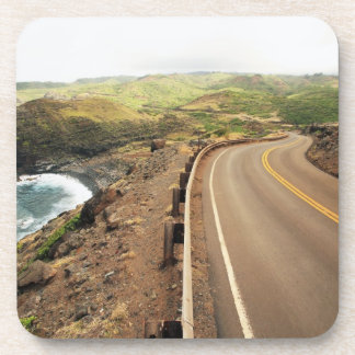 Coastal Road Coaster