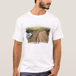 Coastal Road T-Shirt