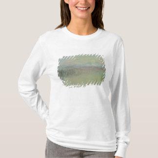 Coastal scene. c.1830 T-Shirt