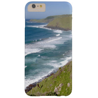 Coastal Scenery Coffee Bay Barely There iPhone 6 Plus Case