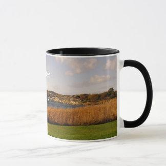 Coastal Sweden Mug