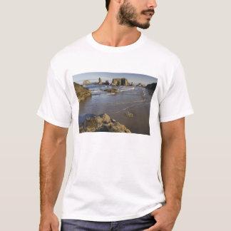 Coastal views, Bandon, Oregon T-Shirt