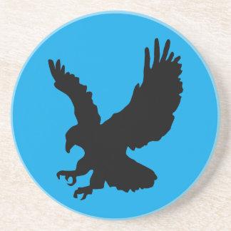 Coaster: Eagle Coaster