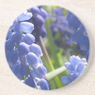 Coaster - Grape Hyacinth