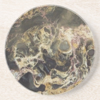 Coaster - Natural Stone 3