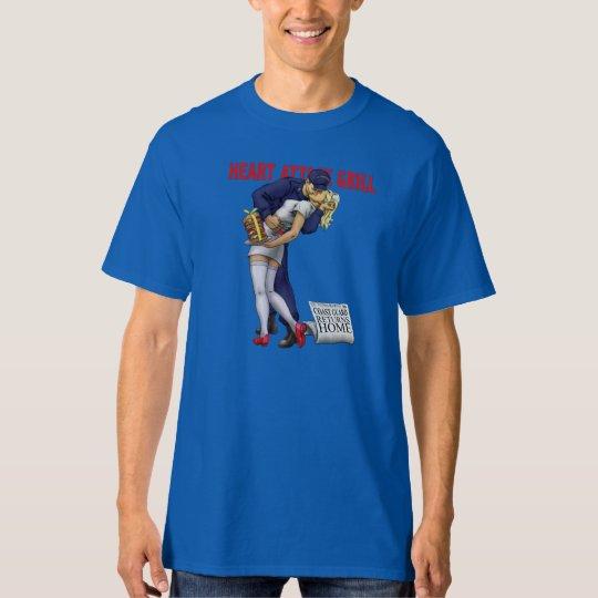 Coastguard T-Shirt