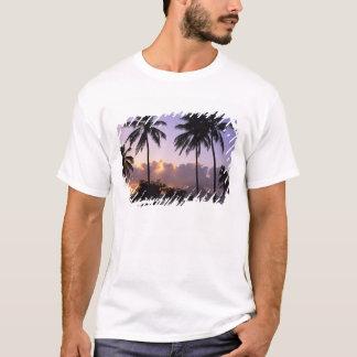 Coastline St. Kitts T-Shirt