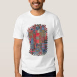 Coat of Arms of the Austro-Hungarian Empire Tee Shirt