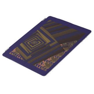 Cobalt iPad 2/3/4 Cover iPad Cover