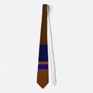 Cobalt Mining Tie