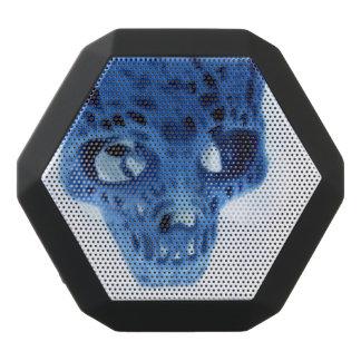 Cobalt Vertex Speaker Designed by C.L. Brown