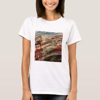 CobaltMoonDesign Art t-shirt