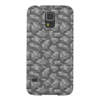 Cobble Voxel Galaxy Nexus Covers