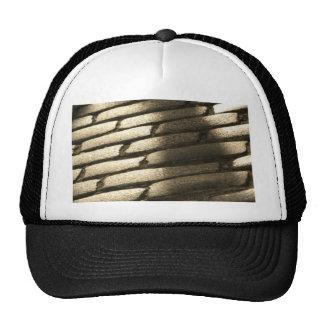 Cobbled Street Hat