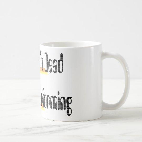 Cobol isn't dead, its still performing coffee mug