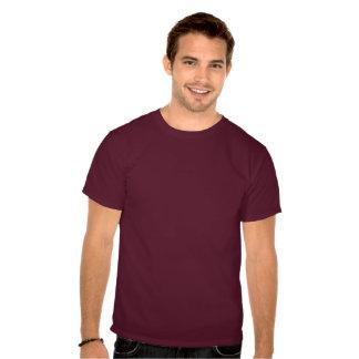 Cobra 42 tee shirts