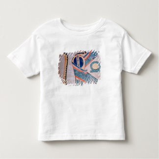 Cobra god, Egyptian Toddler T-Shirt