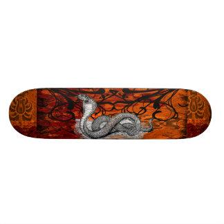 Cobra Skate Board