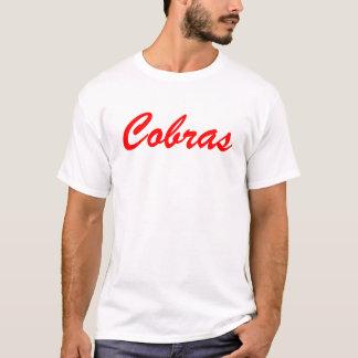 Cobras T-Shirt
