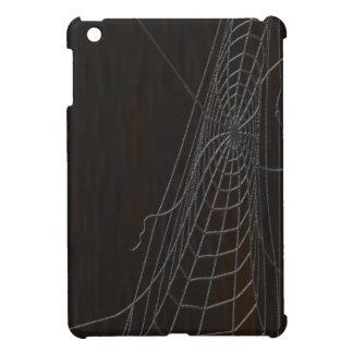 Cobweb Case For The iPad Mini