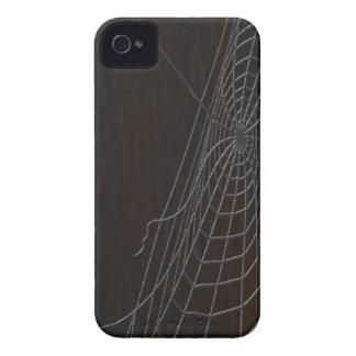 Cobweb Case-Mate iPhone 4 Cases