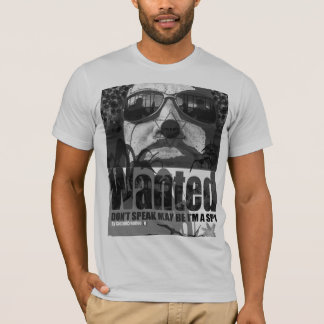 CoccoWanted T-Shirt