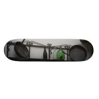 cocina skate board