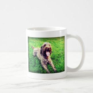 Cockapoo Coffee Mug