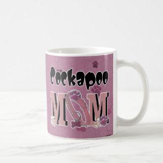 Cockapoo MOM Coffee Mug