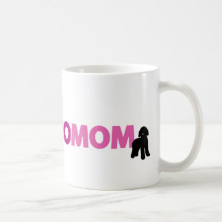 Cockapoo Mom Coffee Mug