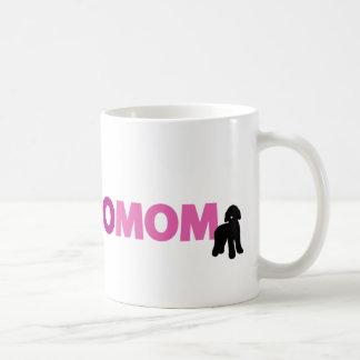 Cockapoo Mom Mugs