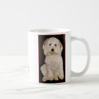 Cockapoo Mug