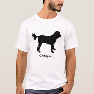 Cockapoo Shirt