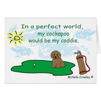 CockapooBrn Card