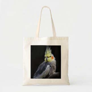 Cockatiel Bag