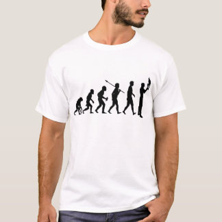 Cockatoo Lover T-Shirt