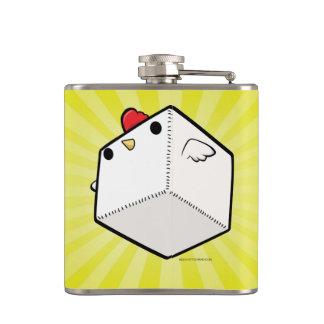 cockblock Flask