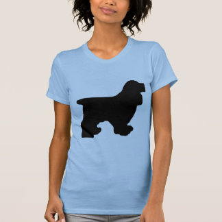 Cocker Gear T-Shirt