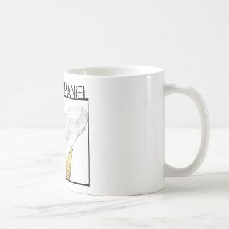 Cocker Spaniel Puppy! Mug